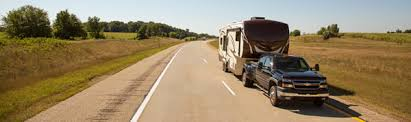 Mobile Rv Awning Replacement Mobile Rv Repair U0026 Service Okeechobee Fl Florida Outdoors Rv