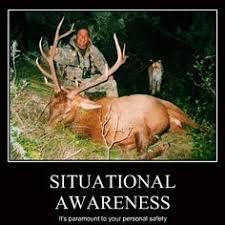 Funny Deer Hunting Memes - pin by kelly schmitt on hunting fishing memes pinterest