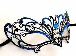 where can i buy a masquerade mask buy masquerade masks venetian masks masquerade masks online