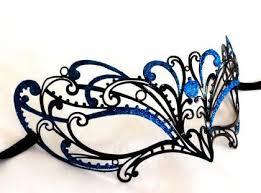 buy masquerade masks buy masquerade masks venetian masks masquerade masks online