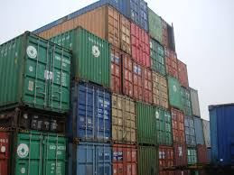 the container hire and sales company u2013 containers supplied in the uk