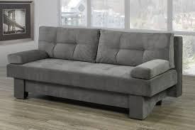 canapé futon canapé futon belize