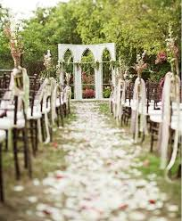 wedding unique backdrop 70 best ceremony decor and backdrops images on