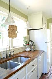 best white paint for kitchen cabinets with white appliances paint