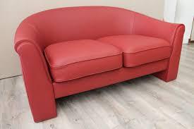 refection canape cuir canap 2 places canap sofa divan canap places cuir