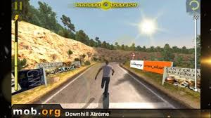 android mob org downhill xtreme for android mob org
