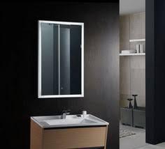 bathroom mirror with shelf bathroom lighting over mirror
