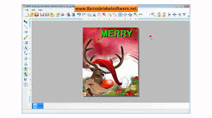 Home Design Software Shareware Free Design Greeting Card Cards How To Make Invitation Card Maker