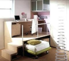 lit gigogne avec bureau lit gigogne avec bureau lit gigogne avec bureau bureau en bois