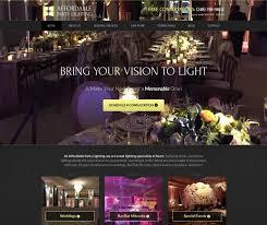 life by design home business website design portfolio for small business high level marketing