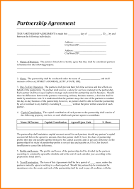 Sle Letter Of Intent For Salary Loan 18 new writing agreement letter sle images complete letter template