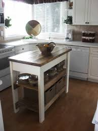 kitchen island butcher block tops small kitchen island table with butcher block tops and two bottom