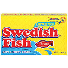 where to buy swedish fish chewable candy buy chewable candy in food grocery at kmart