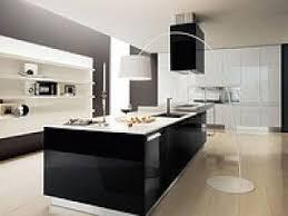 cuisine ideale rève ma maison idéale la cuisine par koala calin
