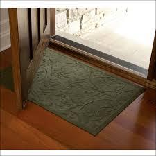 Custom Outdoor Rugs Furnitures Ideas Amazing Custom Welcome Mats For Business Indoor