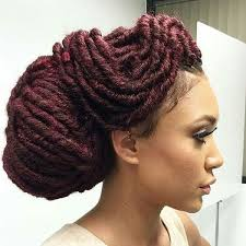 different types of crochet hair top 50 crochet braid hairstyles in 2017