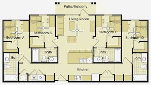 home design alternatives inc bathroom best 3 way bathroom floor plans home interior design