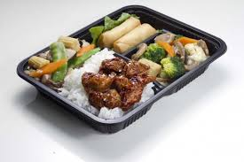 cuisine premium chef s catering everyday chefs premium bento