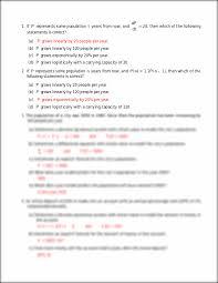 math 172 worksheet c 2006 spring math 172 worksheet c solutions