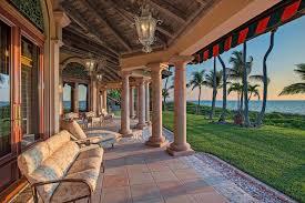 luxury homes naples fl luxury homes naples earls lappin naples luxury real estate