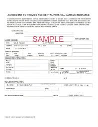 Florida Dmv Power Of Attorney Form by Automobile Software For Successfull Car Business