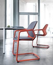 Design For Cantilever Chair Ideas Metrik Chair Cantilever Chair Desing By Whiteid Wilkhahn