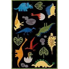 Cat Area Rugs Peanuts Sports Fan Blue 4 Ft X 6 Ft Area Rug 108012 The Home Depot