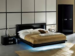 black lacquer bedroom set modern black lacquer bedroom furniture italian style bedroom