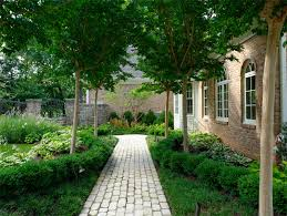 20 stone pathways landscaping ideas for your garden home design