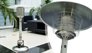 Table Top Gas Patio Heater 4000w Table Top Gas Patio Heater 65