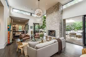 House Rules Design Expert Denver Home Design U0026 Real Estate 5280 Denver U0027s Magazine