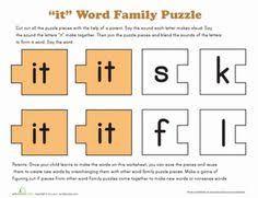 image result for in words worksheets pat programme pinterest