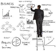 business quantum business services