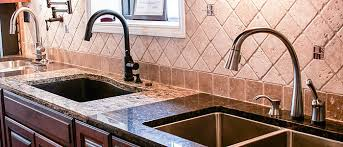 kitchen and bath faucets kitchen bath faucets sinks showroom at j j wholesale distributors