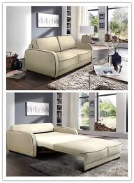 best 25 sleeper loveseat ideas on pinterest loveseat futon