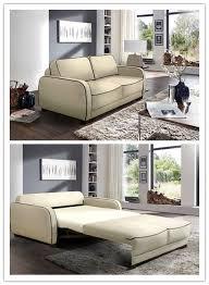 Sofa Bed Richmond Best 25 Sleeper Loveseat Ideas On Pinterest Loveseat Futon