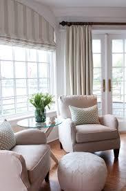 best 25 bedroom sitting areas ideas on pinterest reading room