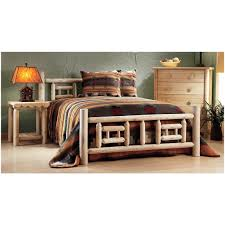 Bedroom Furniture Made From Logs Bedroom Cheap Rustic Log Bedroom Furniture Custom Made Montana