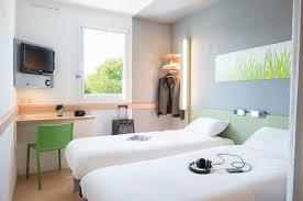 chambre hotel ibis budget ibis budget montgermont office de tourisme de rennes