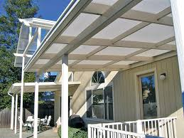 Design Ideas For Suntuf Roofing Palram India Sunlite Flat Multiwall Polycarbonate Sheet
