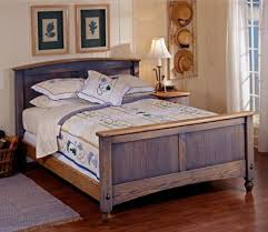 Woodworking Plans Bedroom Furniture 22 Creative Woodworking Bedroom Furniture Plans Egorlin