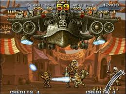 metal slug 2 apk metal slug 2 pc free version