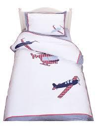 Junior Cot Bed Duvet Set Children U0027s Bedding Kids Bedding Kidzdens