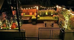 different types of outdoor lighting types of commercial outdoor lighting traams co