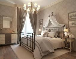 Traditional Master Bedroom Design Ideas Traditional Master Bedroom Decorating Ideas House Master
