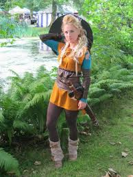 lagertha lothbrok clothes to make cosplay elihymaya on lagertha cosplay and costumes