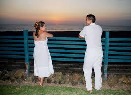 a illos de boda 11 best fotografo de bodas en manta ecuador images on