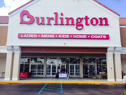 burlington coat factory hours on thanksgiving jacket burlington coat factory black friday find the best fabulous