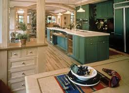 Cottage Style Homes Interior Cottage Style Homes Interior