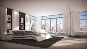 Bedroom Colors Ideas For Adults Bedroom Design Susana Simonpietri Small Bedroom Decorating